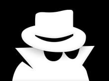 121105.204635-Navegacao-anonima