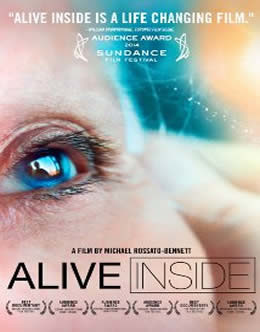 Alive-Inside-260x332