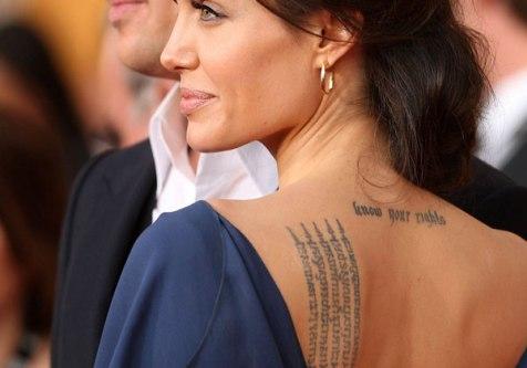 Angelina-jolie-neck-tattoo.jpg