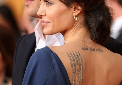 Angelina-jolie-neck-tattoo.jpg