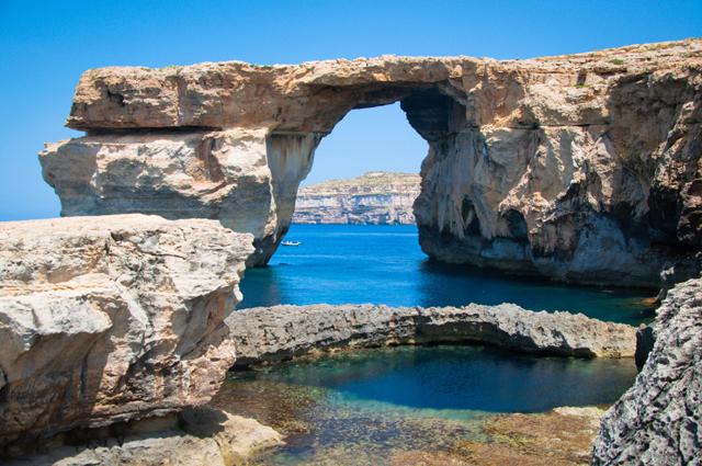 azure-window-ilha-de-gozo-malta