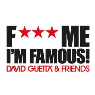 f-me-im-famous