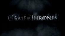 gameofthrones_logo_5BVRmqe