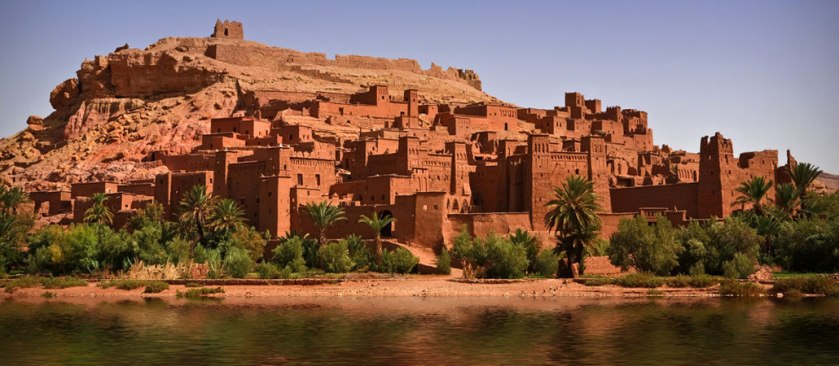 pacote-viagens-marrocos-9dias