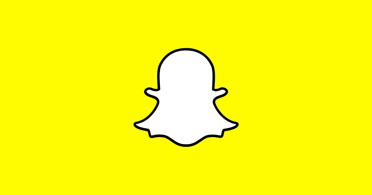 3 truques escondidos do Snapchat