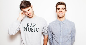 the-chainsmokers-roses-music-video-breatheheavy-exclusive