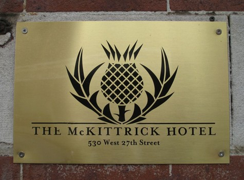 The-mckittrick-hotel