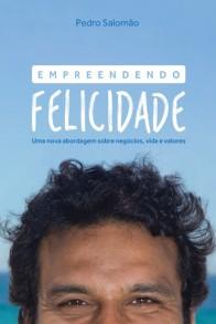 Capa-do-livro-684x1024