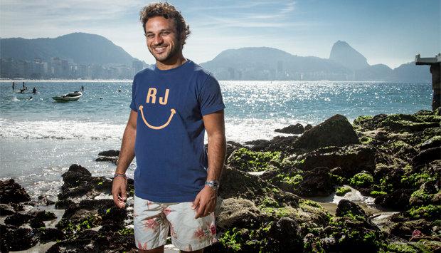 Empreendendo felicidade – Shift 2 entrevista PedroSalomão