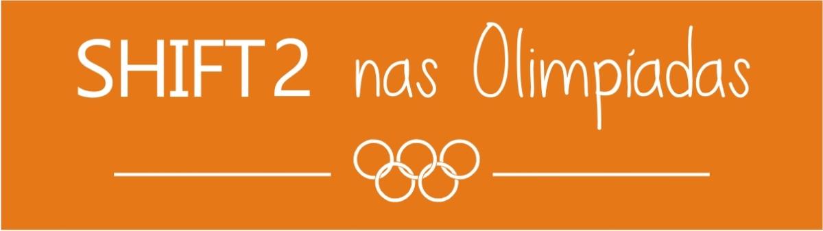 Motorista no Rio, já sabe por ondeandar?