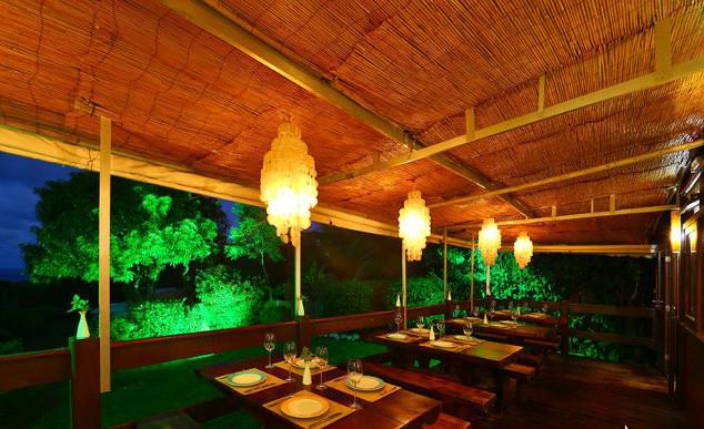 restaurante-varanda.jpg
