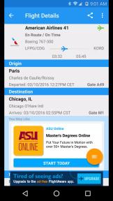 Screenshot_20160618-215001.png