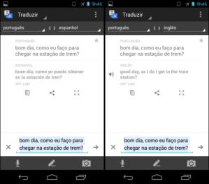 Traduzir-idioma-no-Google-Translate-para-Android.png