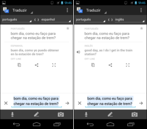 Traduzir-idioma-no-Google-Translate-para-Android.png