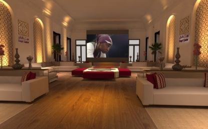 casa qatar