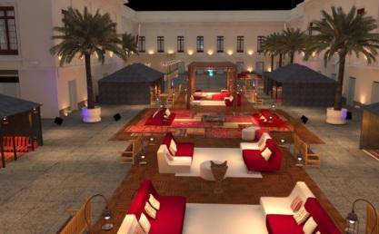 casa qatar2