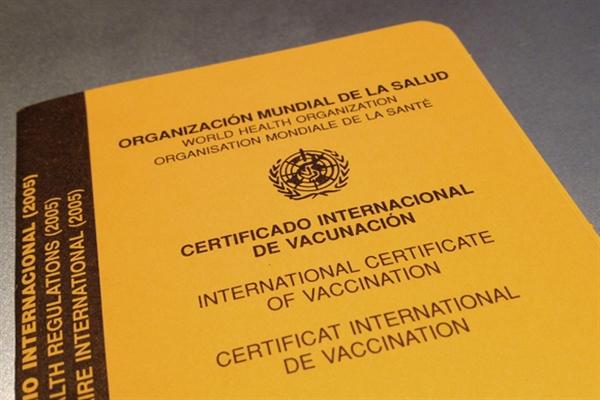 O que todo viajante deve saber sobre a tal da vacina contra FebreAmarela