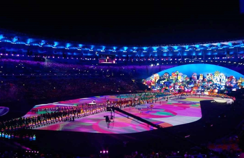 olimpiadas-2016.jpg