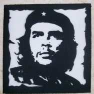 patches9