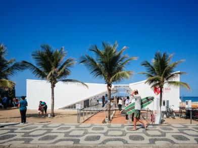 Pavilion_Ipanema_Summer_Olympics_Rio_2016_29