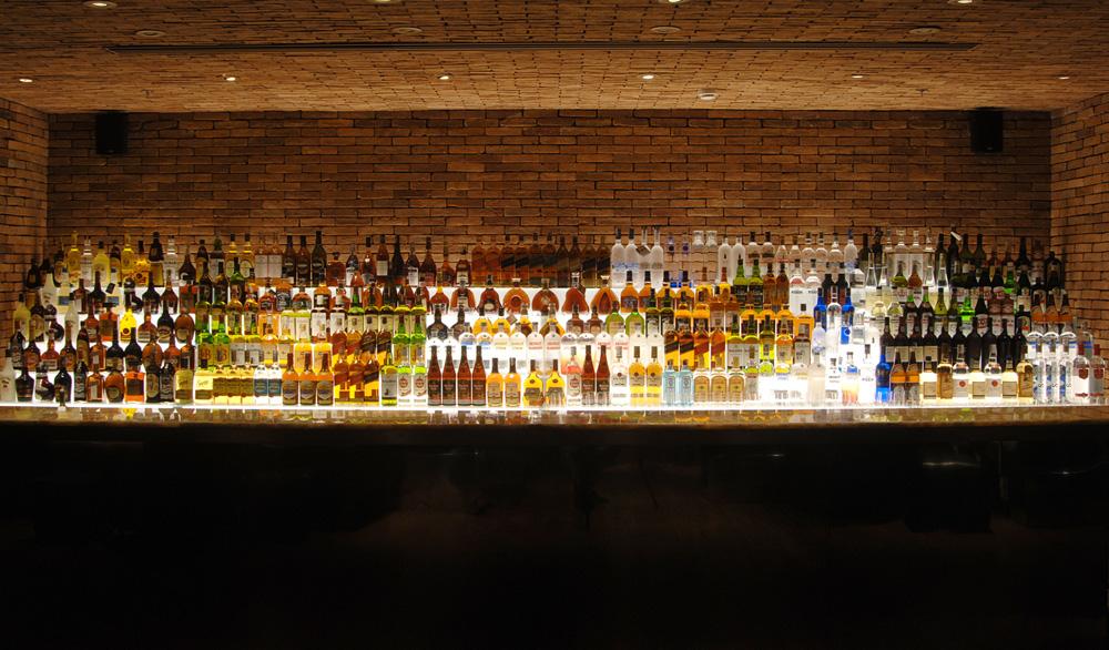 8 bares para beber bons drinks no Rio deJaneiro