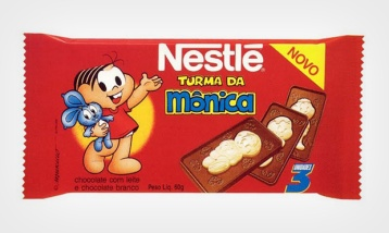 chocolate-da-monica
