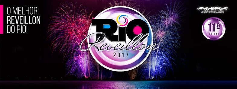 rioreveillon2017