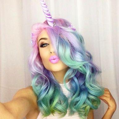 unicornio-2