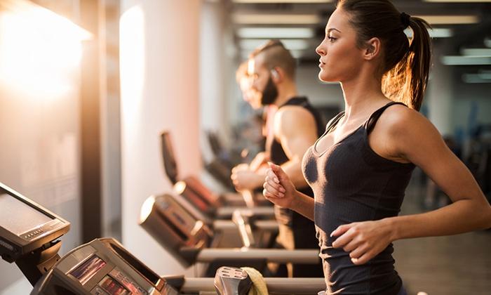 5 dicas para cumprir a meta de exercício físicosemanal