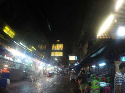 foto-02-11-16-12-19-15