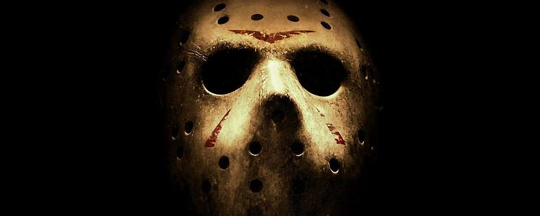4 filmes de terror no Netflix para assistir nesta sexta-feira13