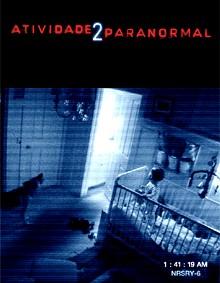 atividade-paranormal-2_cartaz_220x283