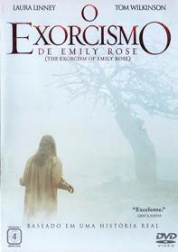 o-exorcismo-de-emily-rose_720p_www-duckdownloads-net