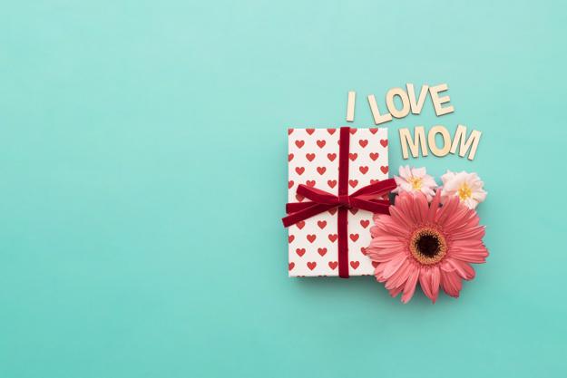 5 presentes-experiências para o Dia dasMães