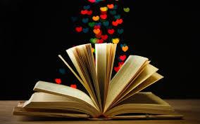 Bookcrossing e a arte de esquecer umlivro