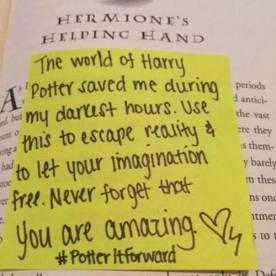 harry-potter-blog3